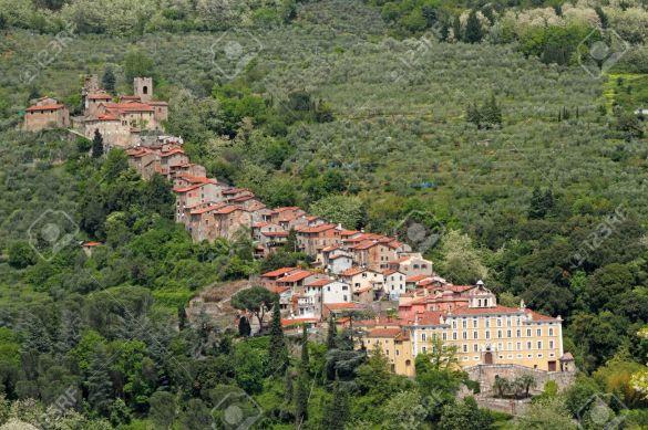 14039712-scenic-position-of-collodi-village-with-villa-garzoni-famous-also-for-pinocchio-park-tuscany-italy-e-stock-photo