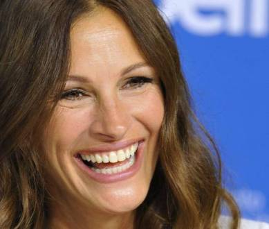 August: Osage County Press Conference - 38th Toronto Film Festival